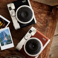 non digital cameras