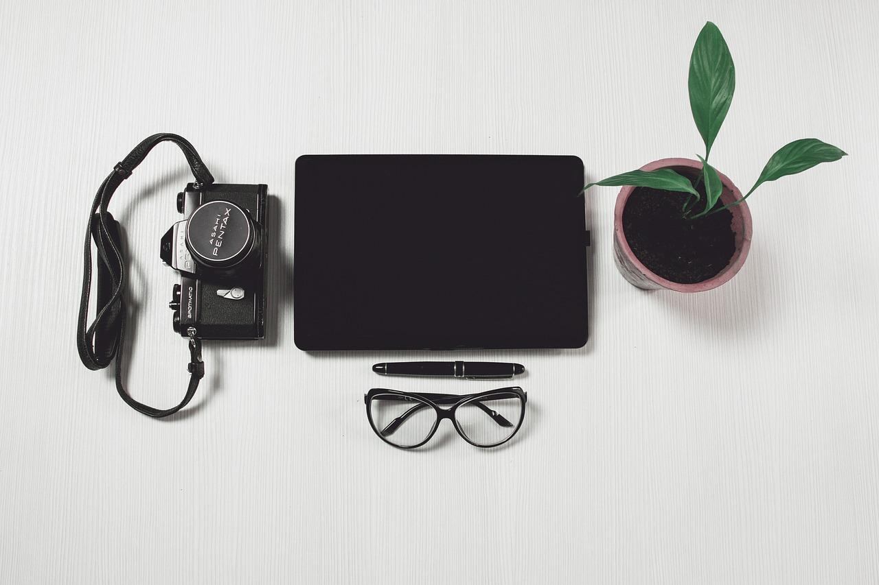 Digital detox and the multitasking myth