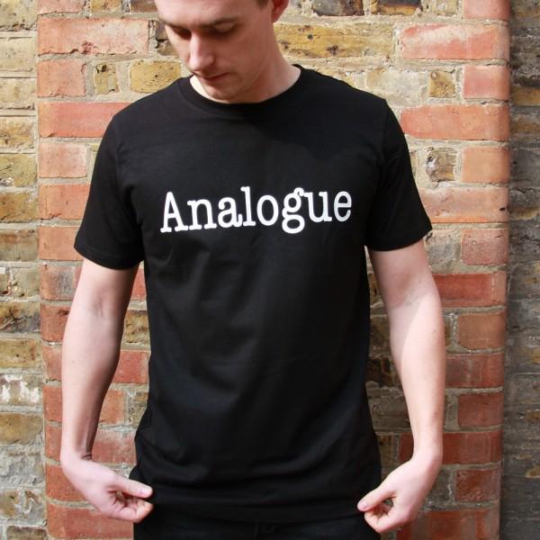 Analogue-Male-1