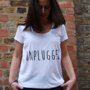 Unplugged-Female-1