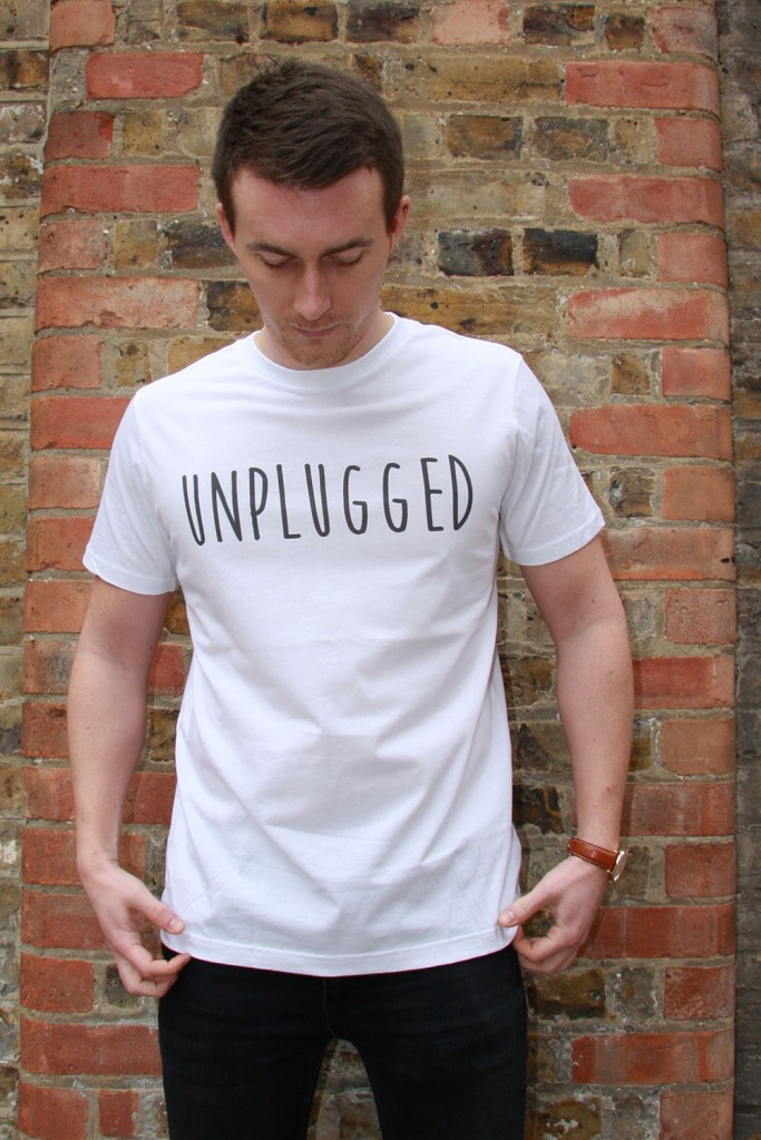 Unplugged-Male-1