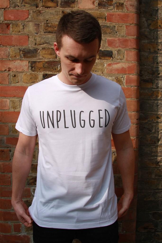Unplugged-Male-1