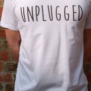 Unplugged-Male-2