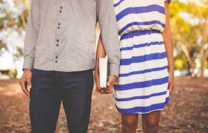 Relationships Lent Log Off TTLO