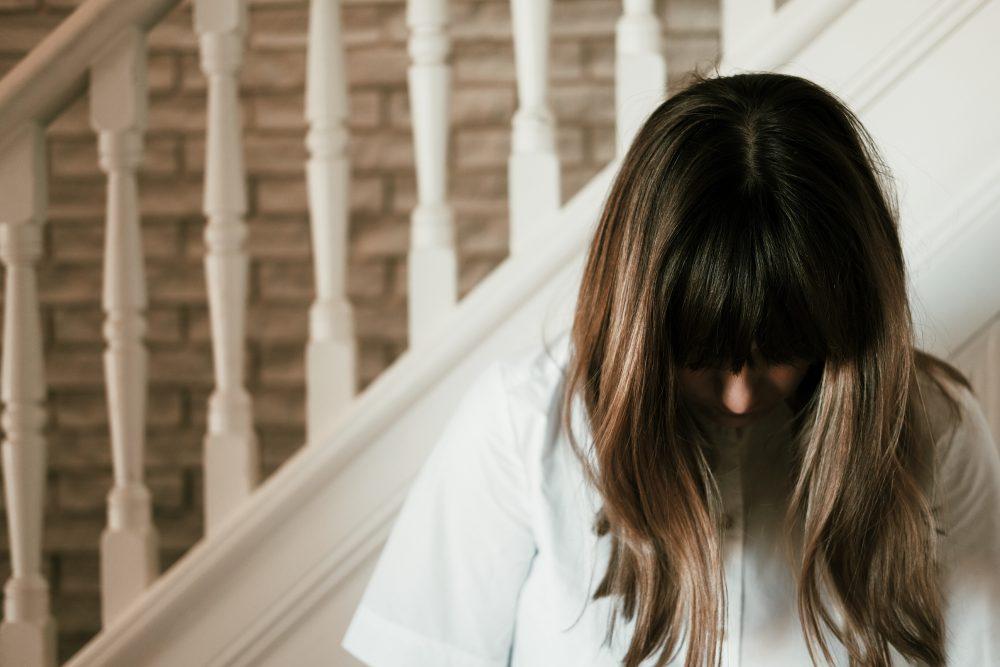 Digital detox is essential for good mental health