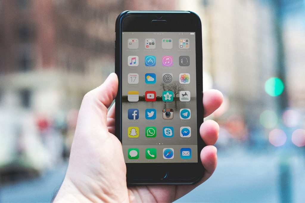 Unbelievable ways the iPhone has changed your life
