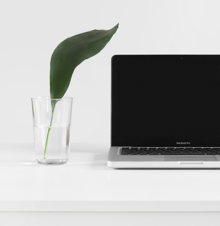 3 reasons why digital detox is the new minimalism time for Why minimalism