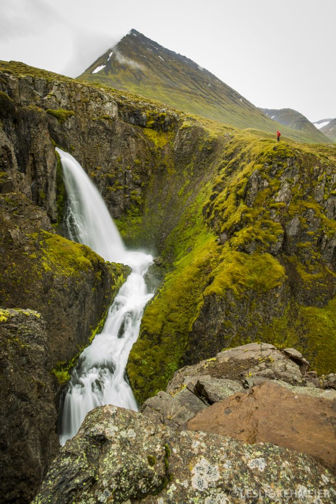 Our incredible Iceland digital detox retreat will recharge your life 1