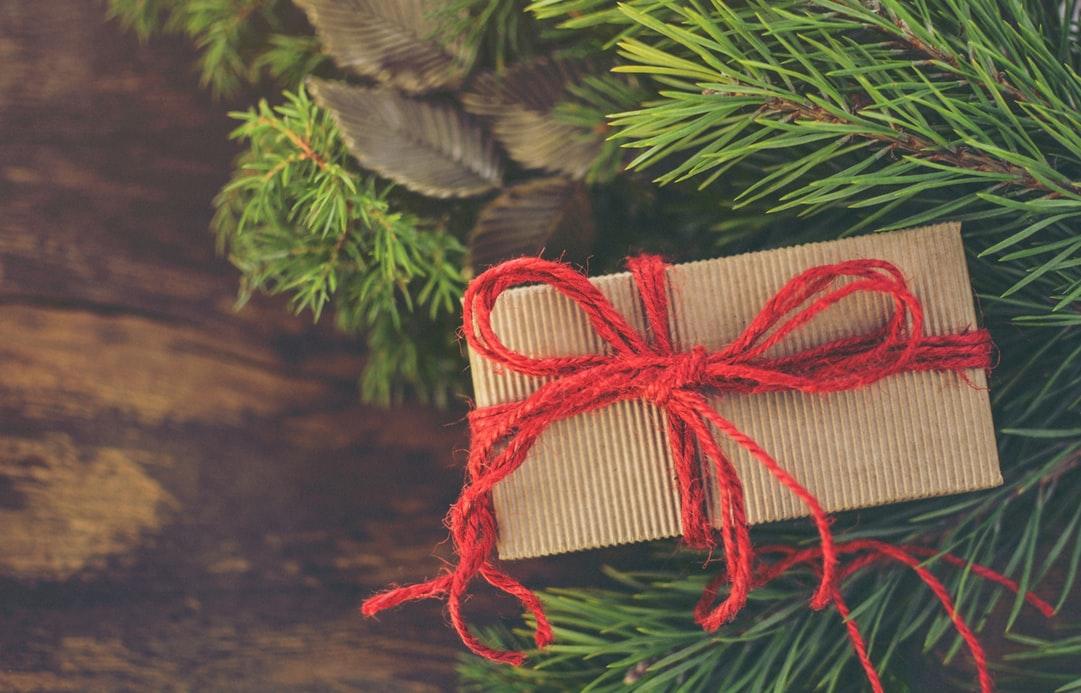 digital detox gift guide