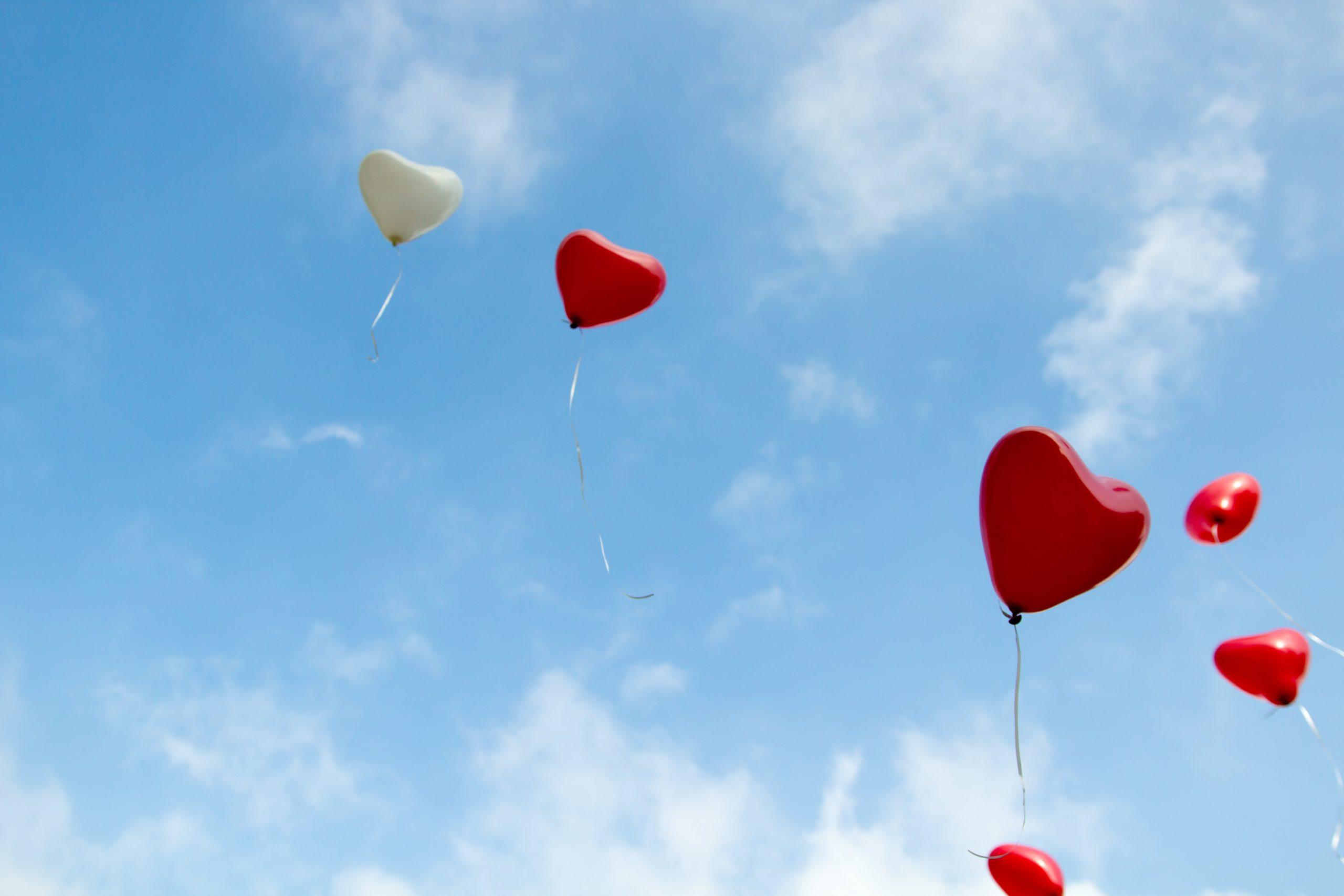 #logoffforlove this Valentine's Day