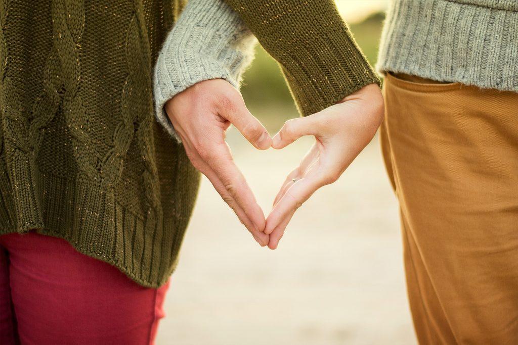 #logoffforlove this Valentine's Day 1