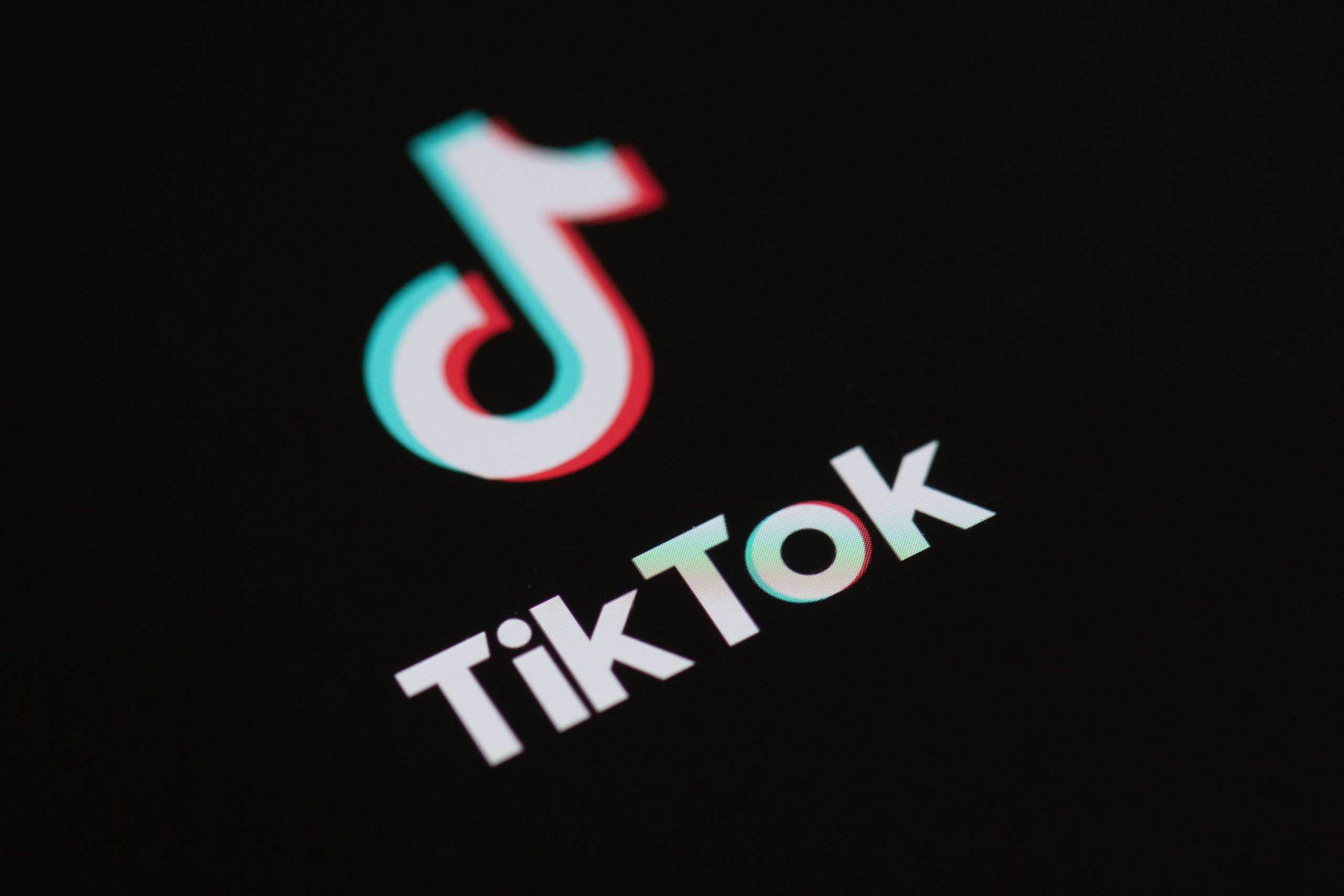 TikTok is not safe for your kids