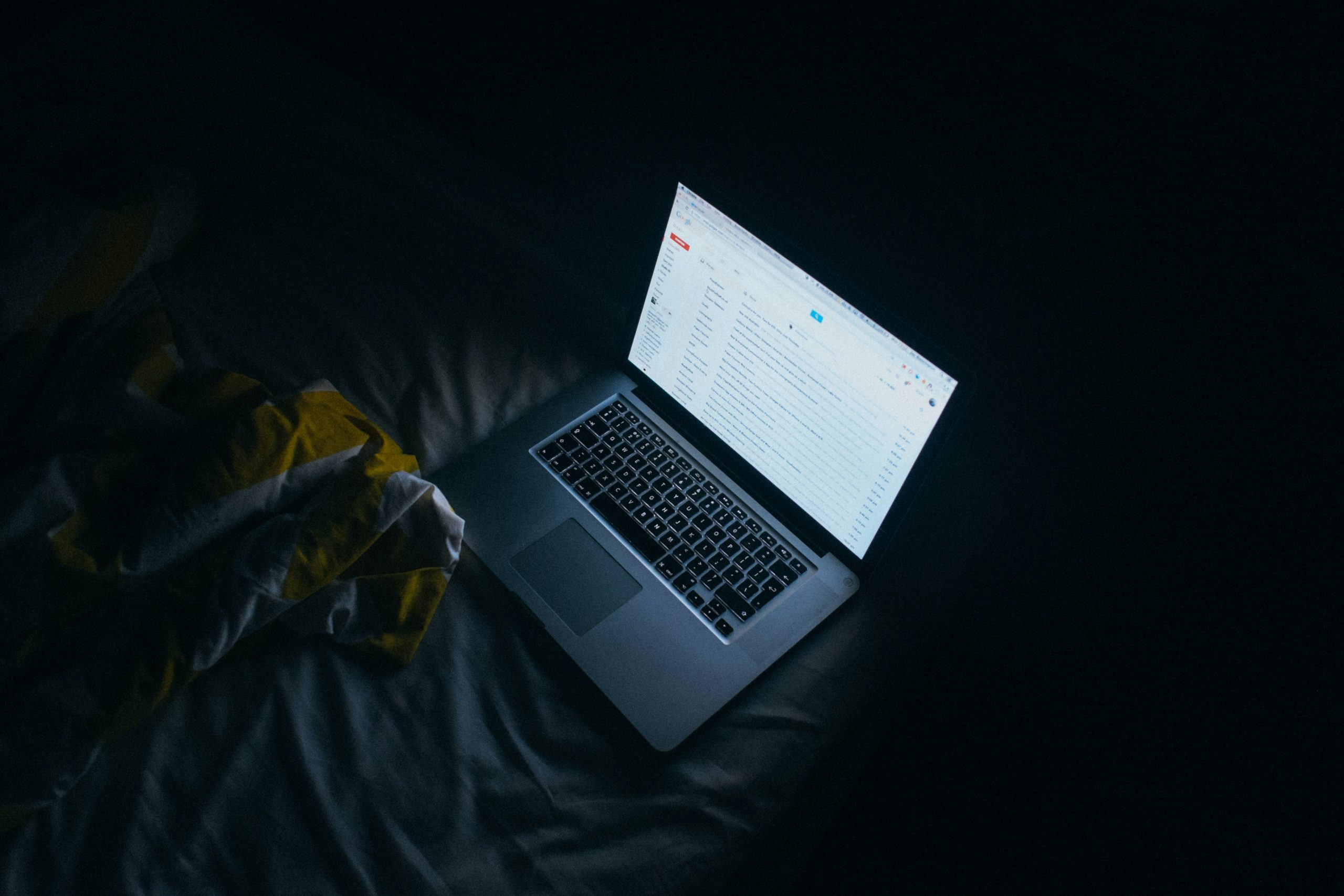 Dealing With Digital Addiction
